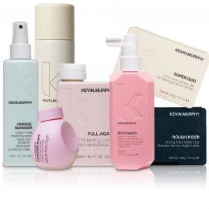Kevin Murphy Products Image