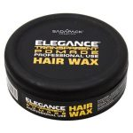 Elegance products image